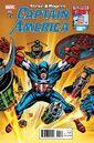 Captain America Steve Rogers Vol 1 9 Kirby 100th Anniversary Variant.jpg