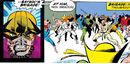 Batroc's Brigade, Daniel Rand, Georges Batroc (Earth-616) from Marvel Premiere Vol 1 20.jpg