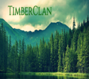 TimberClan (Shinehoofs)