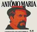 Antônio Maria 1985