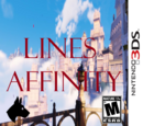 Lines Affinity