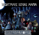 Nightmare before Mafia: Director's Cut