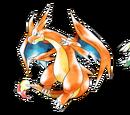 Pokémon Dreams and Adventures