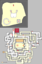 FD-P MAP11 map.png