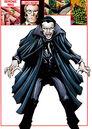 Rupert Kemp (Earth-616) from Vampires The Marvel Undead Vol 1 1 001.jpg