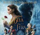 A Bela e a Fera (filme de 2017)