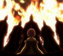 Culto de la Bruja