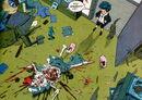 Teekl New Earth 0003.jpg