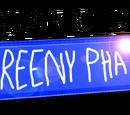 Return to 123 Greeny Phatom