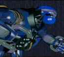Prime 8