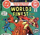 World's Finest Vol 1 276