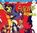 Suicide Squad Vol 5 9