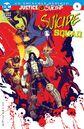 Suicide Squad Vol 5 9.jpg