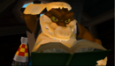 Dingodile Book.png