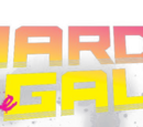 All-New Guardians of the Galaxy Vol 1