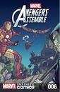 Marvel Universe Avengers Infinite Comic Vol 1 6.jpg