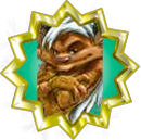 Badge-7-6.png