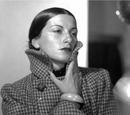 Sabrina (1961)