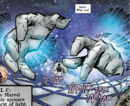 Expediency (Earth-616) from Captain Marvel Vol 5 25 001.jpg