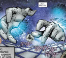 Expediency (Earth-616)