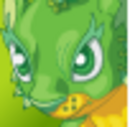 Cubsprout Icono.png