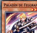 Paladín de Felgrand