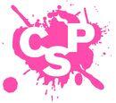 Comic Syrup Press