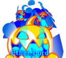 Ether Lord
