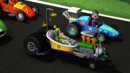 Mickey and the Roadster Racers 5.png