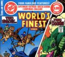 World's Finest Vol 1 282
