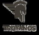 Troyanos UDEM
