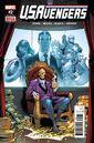 U.S.Avengers Vol 1 2.jpg