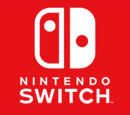 MrBreada/Help Wanted at the Nintendo Switch Wiki!