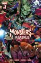 Monsters Unleashed Vol 2 1.jpg