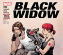 Black Widow Vol 6 10