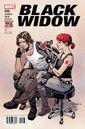 Black Widow Vol 6 10.jpg