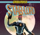 Star-Lord Vol 2 2