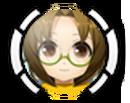 Hinata Himezuru (TOi icon).png