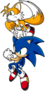 Sonic and Tails Advance3.png