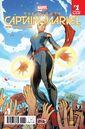 Mighty Captain Marvel Vol 1 1.jpg