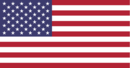 Flag of United States of America.png