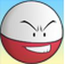Cara de Electrode 3DS.png