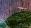 The Rescuers Down Under (1990) (Trailers)
