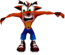 Crash 2 Stung Crash.png