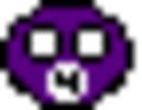 4-icon.png