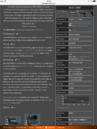 Infobox-old.png