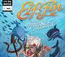 Elf-Fin: Hyfus & Tilaweed