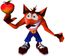 Crash in crash 1.png