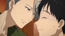 Viktor jealous.png