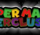 Super Mario Supercluster